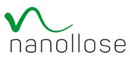 Nanollose