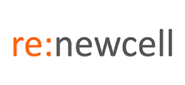 Re:Newcell